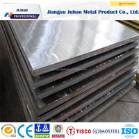 High quality provide,delivery factory supply 1.4571 hr stainless steel coil plate,1.4571 color stainless steel sheet/plate price