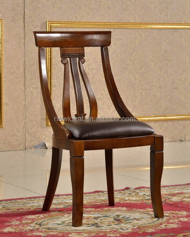 High quality restaurant furniture cheap restaurant chairs for Cheap high quality furniture