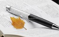 Lovely diamond pen
