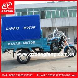 2015 Three wheel custom famous brand cargo Tricycle/passenger tricycle/three wheel bike