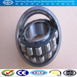 Hot 2015! High precision spherical roller bearing 22213