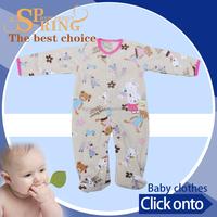 infant boys girls romper wholesale price child clothing