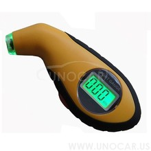 New design low pressure tire gauge,digi tire gauge,electronic tire gauge