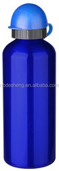 Hot sale 750ml Aluminium Drinking Bottle