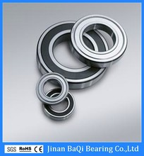 noise free magnetic ball bearings 6304a7 20x47x12