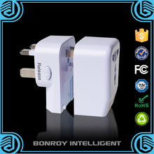 Selling products gift ideas world travel electric adapter
