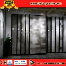 Polished Ceramic Granite Tiles,Artist Ceramics