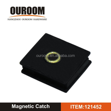 Furniture magnetic catch/Cabinet door magnetic catch
