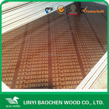 9mm,12mm,15mm,18mm,20mm combi core film faced plywood/construction plywood/marine plywood