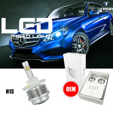 Tinsin Exclusive product gen 2s car led headlight h13 high power