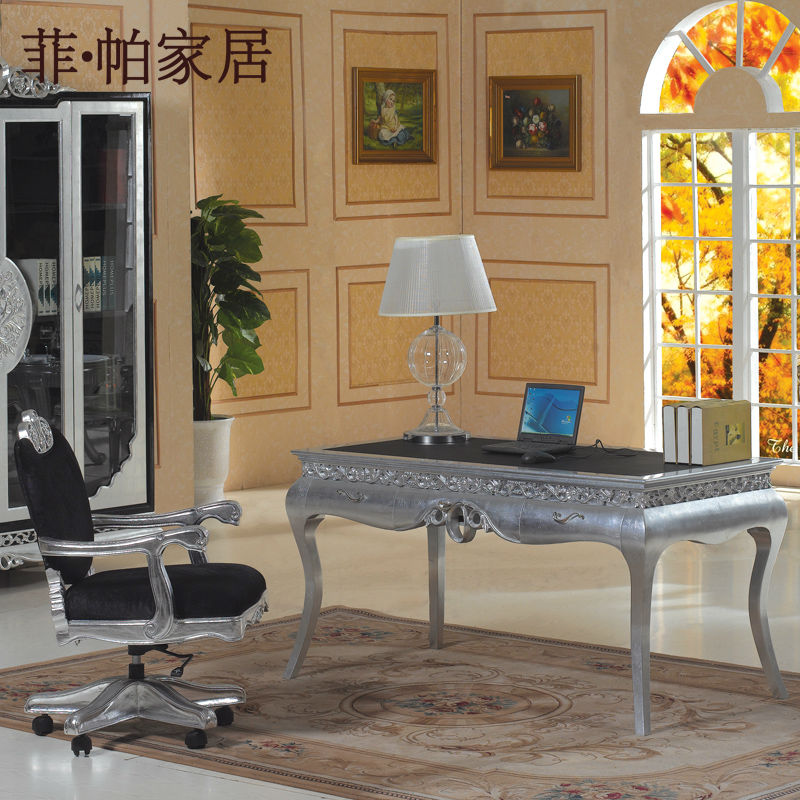 classic italian furniture home office furniture high end classic