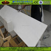 Snow White Marble,tubs,slabs,tiles for bathroom