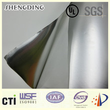 Custom and Precision! With certificate and inspection reports Soft aluminum foil Natural Plain Aluminum Foil Cladding
