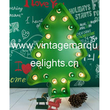 direct manufacturer of holiday time christmas lights