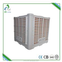 Deserto aria condizionata/ventilatori a soffitto prezzi/centrale aria condizionata prezzi