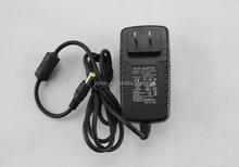 hot sale 220v ac 12v 2100ma ac adapter