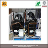 China cheap cold room air cooled refrigeration condensing unit