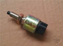 1D16937300077 Foton truck spare part brake light switch