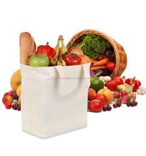 Alibaba China New Production Eco Friendly Cloth Fruit Vegetable Shopping Bag