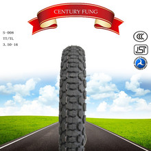 CENTURY FUNG TIRE used motorcycle dealers