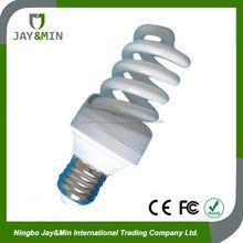 2 hours replied new style 9mm 220v b22 2u energy saving light