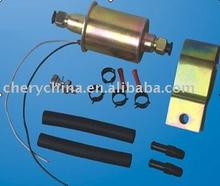 low pressure fuel pump E8012S