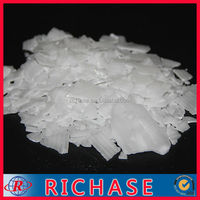 Wholesale In China Price Caustic Soda Flakes In Chemical