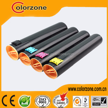 Compatible Xerox 106R01160, 106R01161, 106R01162, 106R01163 Color Toner Cartridge For Xerox Phaser 7760