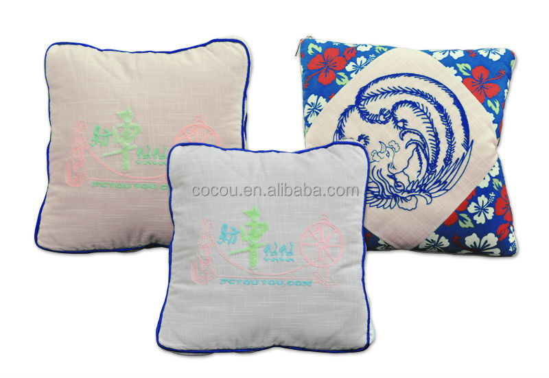 Throw Pillows Bulk : Wholesale Embroidered Decorative Wedding Pillow - Buy Wholesale Embroidered Decorative Wedding ...
