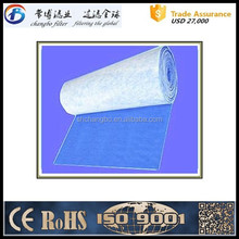 Air intake filter/car air filter/air conditioning filter