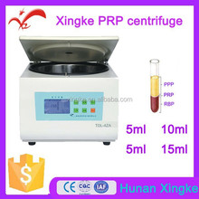laptop stand with drawer prp injection extract centrifuges