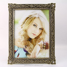 personalized photo frame high quality open hot girl photo sexy women japan nude girl picture frame homemade photo frame