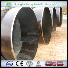 24 inch schedule 40 carbon steel pipe price list