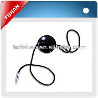 All kinds of directly factory rubber plastic name tag