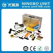 Mini tire inflator,mini tire air pump,12v car air compressor YD-3317L