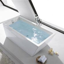 hilton hotel bath towel 2014 New Design Five Star Hotel Favorite