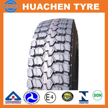 rubber tyre new car tires for sale truck tyre