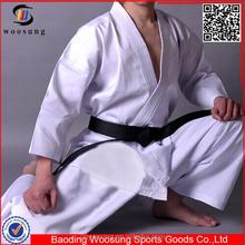 Custom karate uniform/karate suit martial arts