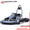 Best Selling Racing Go Karting /2015 Style/ Direct Manufacturer