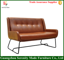 2015 Modern New Design luxury sofa sets with great price