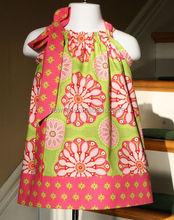 حار بيع الأزياء 2014 لملابس الاطفال الطرف 1-8 سنة الفتاة عارضة أكمام بيبي المولود الجديد الملابس الصيفية الفتيات اللباس