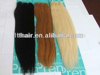 Ture length high quality kanekalon cosplay wig wholesale hair integration