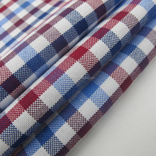 Cotton yarn dyed oxford fabric wholesale