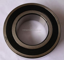 Deep Groove Ball Bearing 6903ZZ used many applications