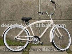 Cruiser /beach bike /bicycle/beach bicyel/beach cycle
