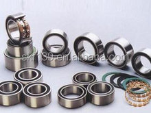 High precision wheel bearing for toyota vios