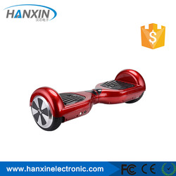 Reasonable price off road intelligence electric self balance car,Two Wheeled Balance Drift Electric car