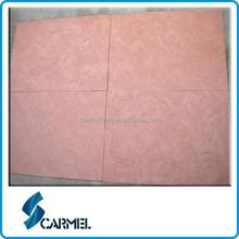 Popular Red Sandstone Tiles for project