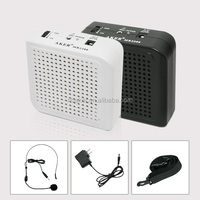 AKER MR2200 amplifier for hearing impaired