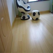 wellmade stranded bamboo flooring, easy locking bamboo flooring